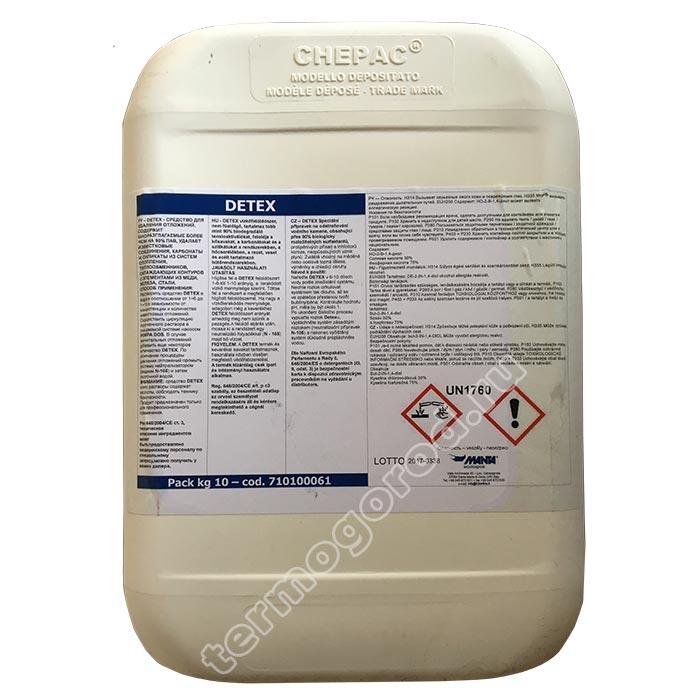 Средства для промывки медных теплообменников Пластинчатый теплообменник Kelvion FA 159 Химки