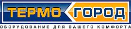 Термогород Москва
