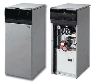 Теплообменник baxi slim hp 1.990 in теплообменник beretta ciao 24 csi n цена