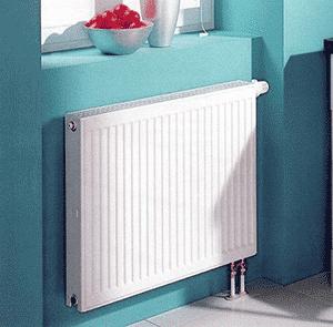 stalnye panelnye radiatory