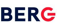 логотип BERG