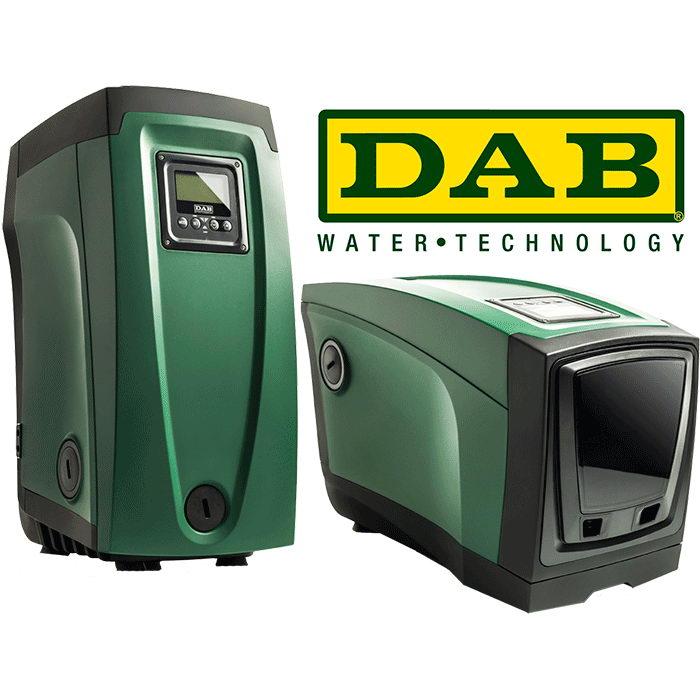 Dab Easybox инструкция - фото 10