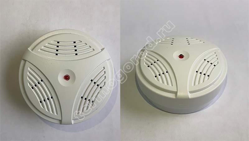 Внешний вид термодатчика Zont МЛ-745